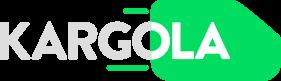 Kargola Logo