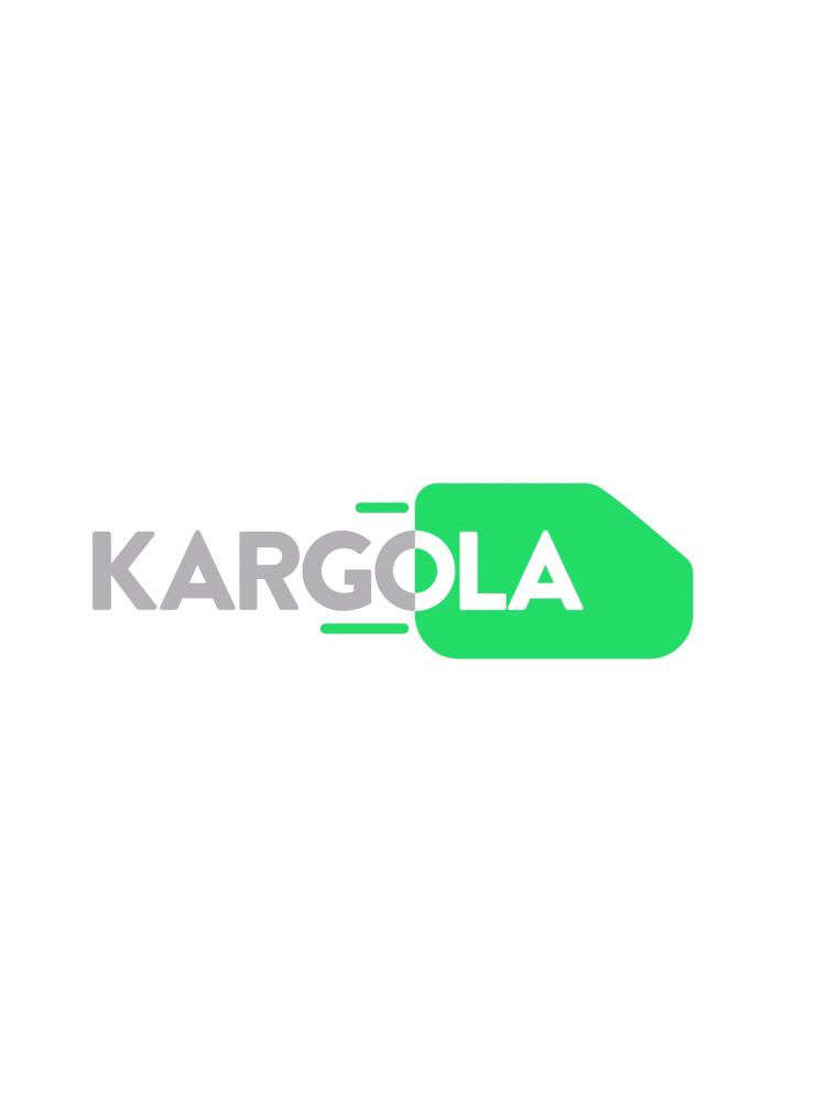 KARGOLA