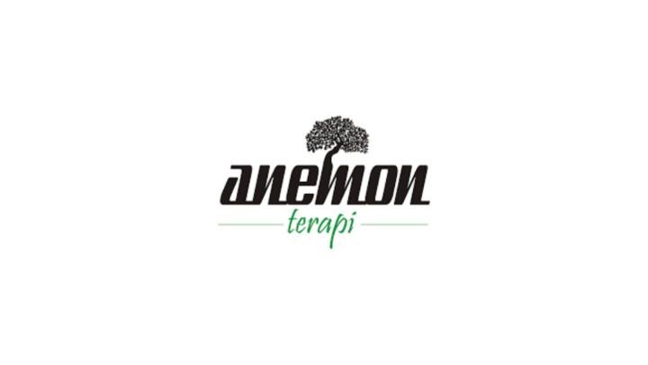 ANEMON TERAPİ