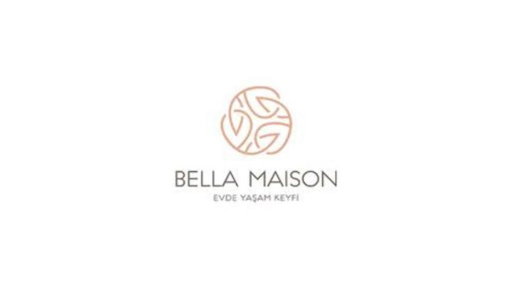 BELLA MAISON