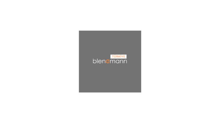 BLENEMANN