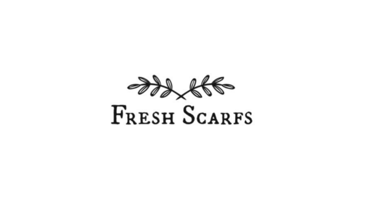 FRESHSCARFS