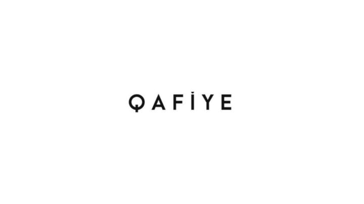 QAFIYE PRIVE