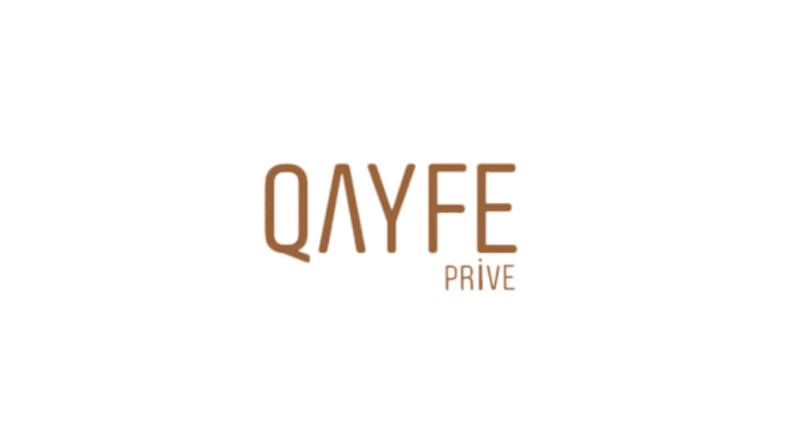 QAYFE